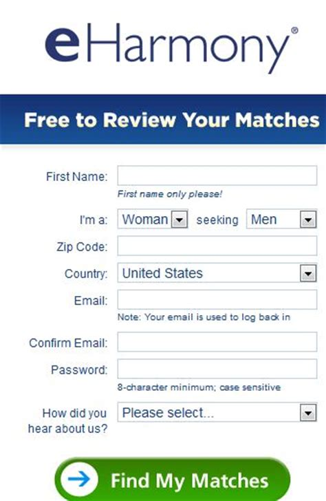 Eharmony Search By Email Match Vs Eharmony A New Website Weighs In On The Debate
