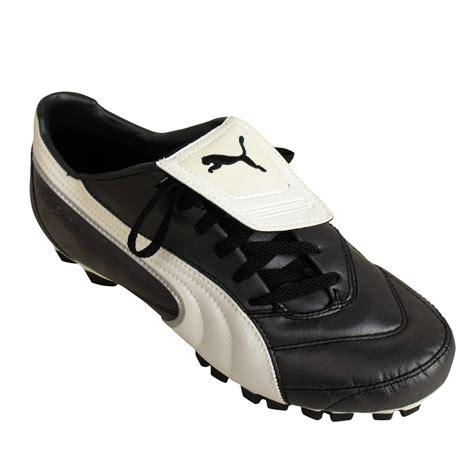 mens football boots vencida ii gci fg firm ground