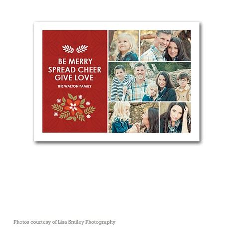 cards spread template spread cheer card template my product catalog