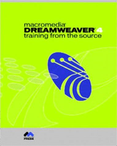 dreamweaver tutorial magyar aerostatic on amazon com marketplace sellerratings com
