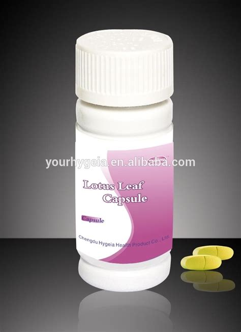 1 weight loss product weight loss products diet pills slimming pills buy