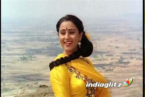 film actress geetha family geetha actress indian film actors hd wallpapers and