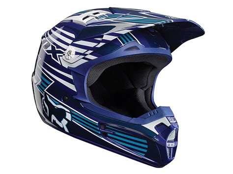 motocross helmet review 100 sixsixone motocross helmets fly racing f2