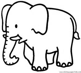 coloring elephant coloring elephant coloring elephant