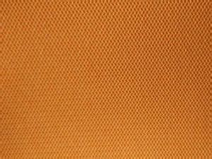Kain Spunbond fitinline 3 jenis kain spunbond berdasarkan tingkat