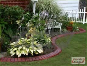 south florida landscape landscape advice for south florida landscaping lawn