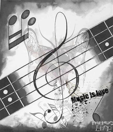 collage music music collage 1 by panoopy snoopy on deviantart