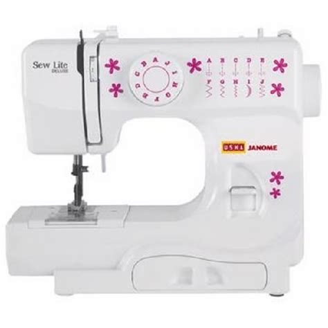 pattern sewing machine price sewing machines online store in india buy sewing