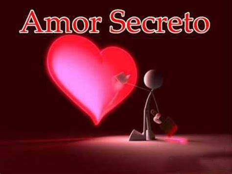 fotos de mi eterno amor secreto letra de cancion mi eterno amor secreto hd 1080p 4k foto