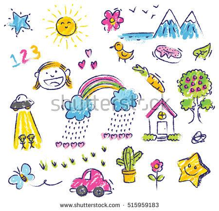drawing images for drawing stock photos royalty free images vectors