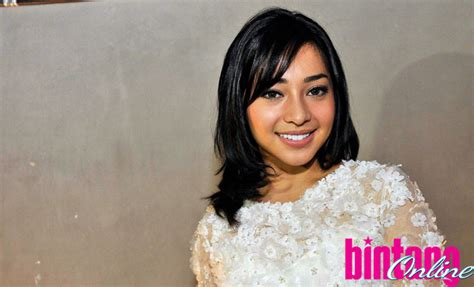 film hantu nikita willy nikita willy ungkap perbedaan akting di film drama dan