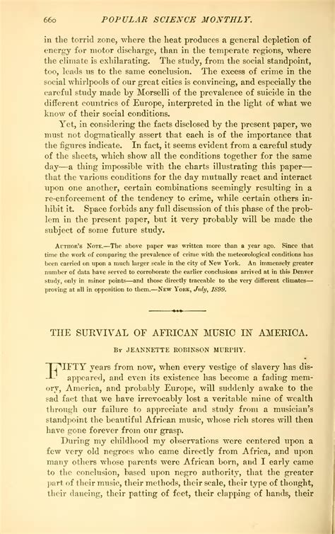 observations upon the windward coast of africa books page popular science monthly volume 55 djvu 680