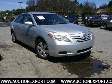 Best Tires For Toyota Camry Xle 2011 25 Best Ideas About 2007 Camry On Toyota