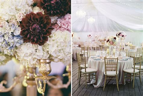 top 10 wedding planners los angeles themed wedding at calamigos ranch caroline