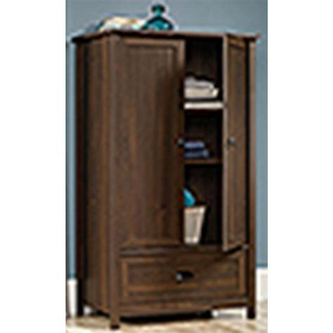 kids clothing armoire childrens armoire we took these steps we took in giving