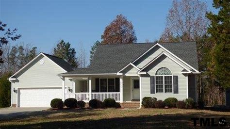 houses for sale in burlington nc burlington nc real estate and homes for sale realtytrac