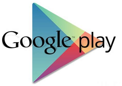 Play Store Free Install Play Store App Play Store Free