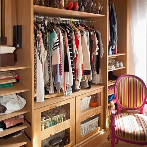 how to create a dressing room the best tips for dressing room era s network