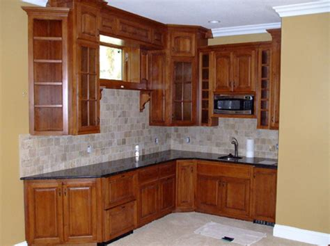 custom kitchen cabinets alder traditional kc wood