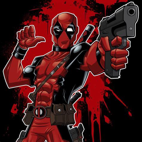 imagenes geniales de deadpool descargar the deadpool evercoss at7j winner tab s2 hd