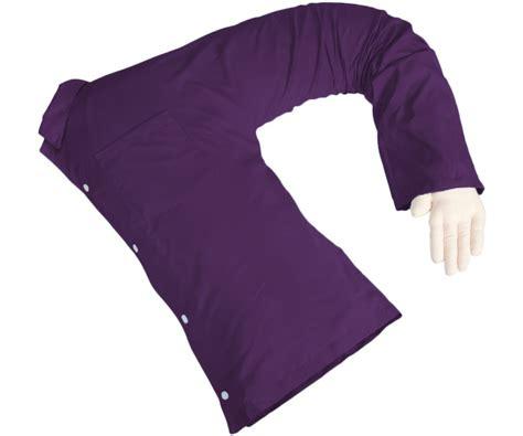 Boyfriend Purple boyfriend pillow companion pillow