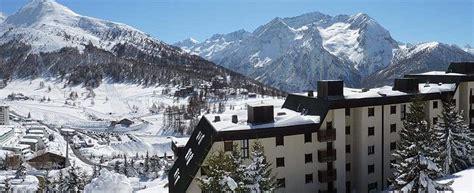 affitto appartamenti sestriere affitti in montagna sestriere immobiliare sestrieres