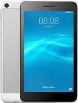 Baterai Tablet Huawei harga huawei mediapad t2 7 0 dan spesifikasi tablet lte 7 inch baterai 4100 mah oketekno