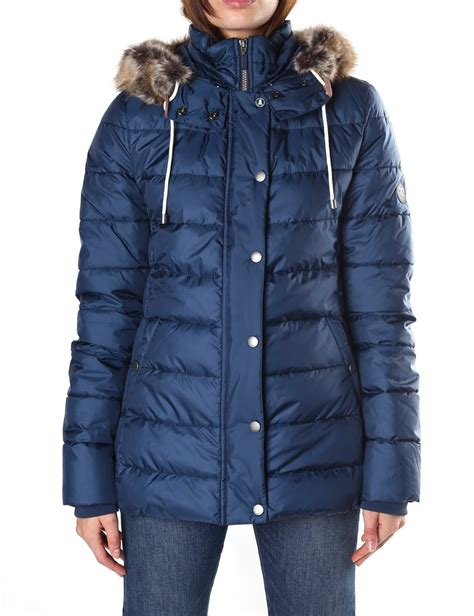 Barbour Quilted Jackets by Barbour S Shipper Quilted Jacket