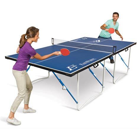 martin kilpatrick table tennis conversion martin kilpatrick table tennis conversion top with two