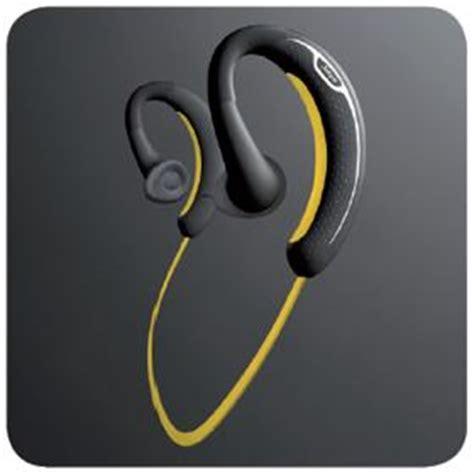 Jabra Sport Bluetooth Charger jabra sport wireless bluetooth stereo headset price in