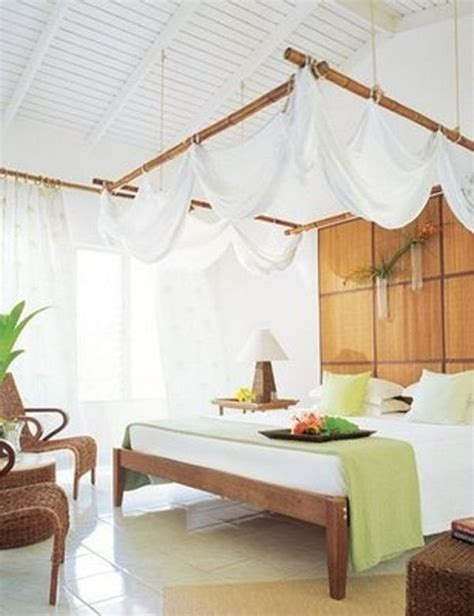 exotic bedroom ideas pin by angie jones on best design n style ideas pinterest
