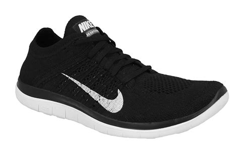 nike flyknit free 4 0 sneaker sneaker shoes nike free 4 0 flyknit 631053 001 best