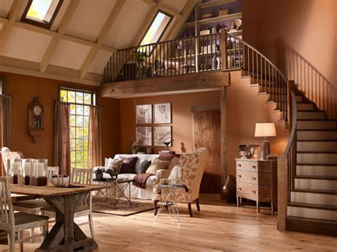 rustic room rustic living room design ideas