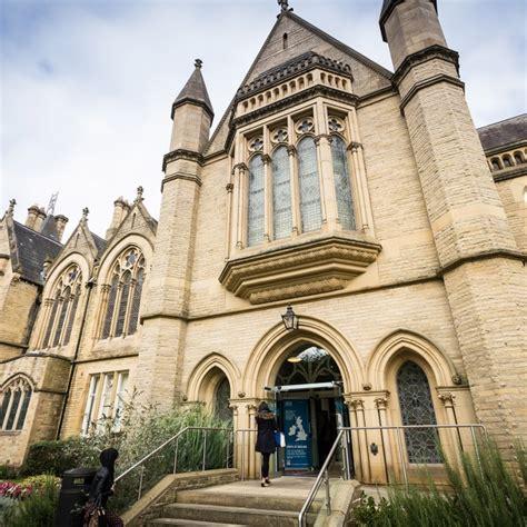 Leeds Beckett Mba Ranking by Universities Archive Ncuk