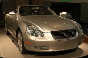 2004 lexus sc 430 images photo lexus sc430 baltimore 04