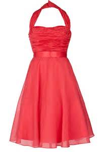 where and how to choose bridesmaid dresses under 50 gt gt my