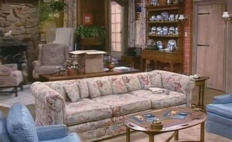 tv show the living room cosby show living room living room