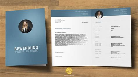 layout design jobs toronto 16 best images about bewerbung deckblatt layout on
