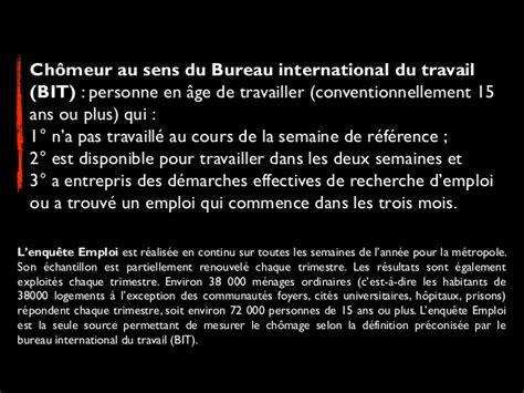 bit bureau international du travail mesurer ch 244 mage td 10 2014