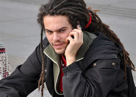latest dread 8 popular dreadlock styles for men with dreadlocks