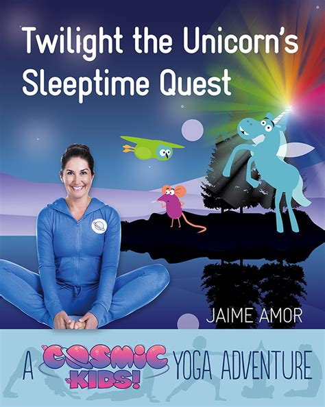 sleeptime books cosmic offer buy one get one free watkins