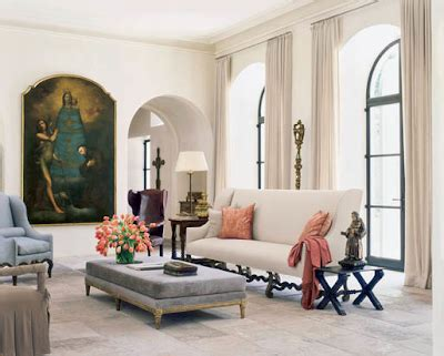 veranda living rooms room service decorating 101 feast for your eyes