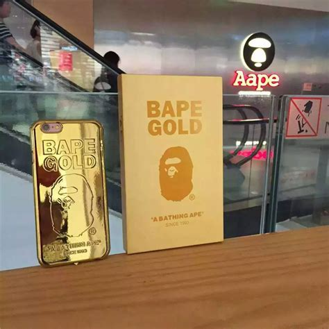 Casing Xiaomi Redmi Note 3 Ape Bape Eyewear Camo Custom compare prices on bape iphone shopping buy low price bape iphone at factory price