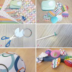 Handmade Things From Waste Material - handmade things from waste material for step by step