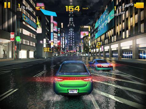 x mod game asphalt 8 enjoying asphalt 8 we compare it to earlier games in the