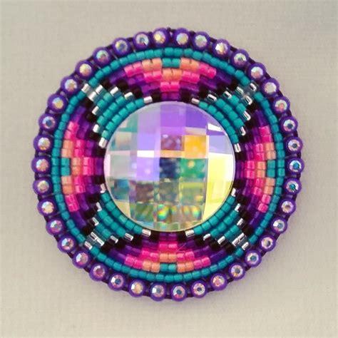beadwork earrings pin by char thompson on beadwork beaded earrings
