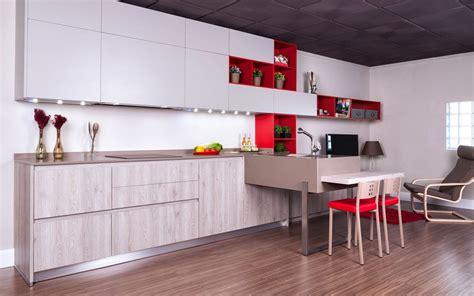colchones villalba yucon tienda de cocinas en collado villalba muebles