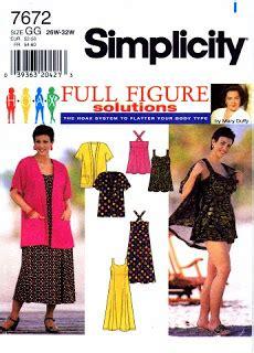 your pattern shop your pattern shop