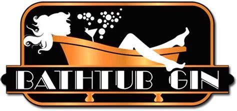 bathtub gin new york city bathtub gin a hidden speakeasy in the heart of new york