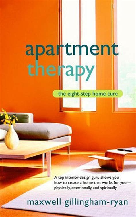 apartmenttherapy com apartment therapy design bookmark 5700